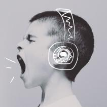 电子声音效-18