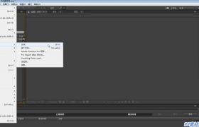 【欧博娱乐】怎样运用Flicker Free视频去闪耀插件