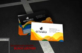AE模板 商务产物引见营销模板 经典产物展现 AE素材
