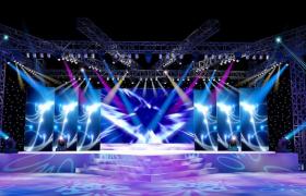 音乐素材 各种场合庆典年会大会开场入场音乐