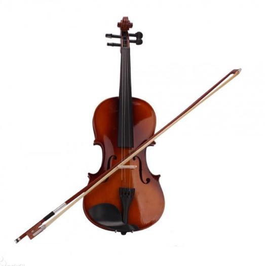小提琴.png