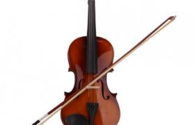 音乐素材 小提琴协奏曲名曲演奏