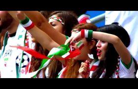 2018俄罗斯天下杯官方宣传片视频