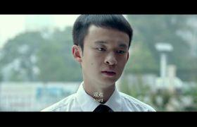 高考励志视频 电影青春派高考片段剪辑