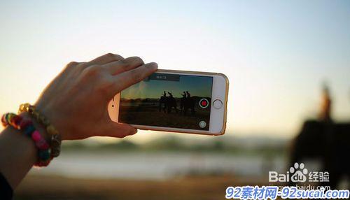 如何将图片制作成短视频?