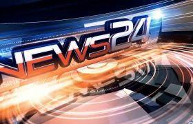 AE模板 强大的电视新闻节目栏目包装模板 AE素材