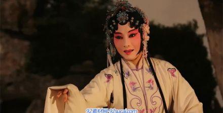 中华传统民俗视频素材