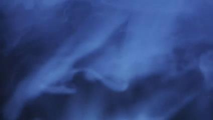 1烟雾3.jpg