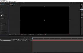 AE插件視頻教程:ae粒子特效教程講解
