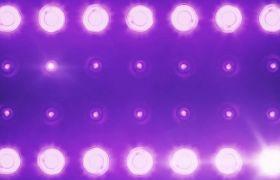 时尚动感绚丽LED酒吧背景灯光视频素材