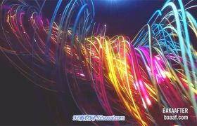 Win红巨人粒子特效套装插件 Red Giant Trapcode Suite 15?#24418;?#29256;
