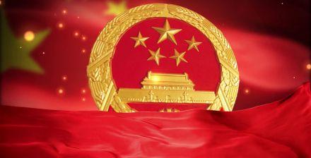 建国七十周年国庆ae模板 视频素材专题