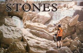 与石头有关的特效无损音效素材合集