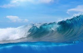 大自然雨声海浪声音效大全音乐合集