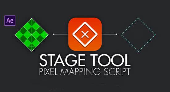 stageTool.jpg