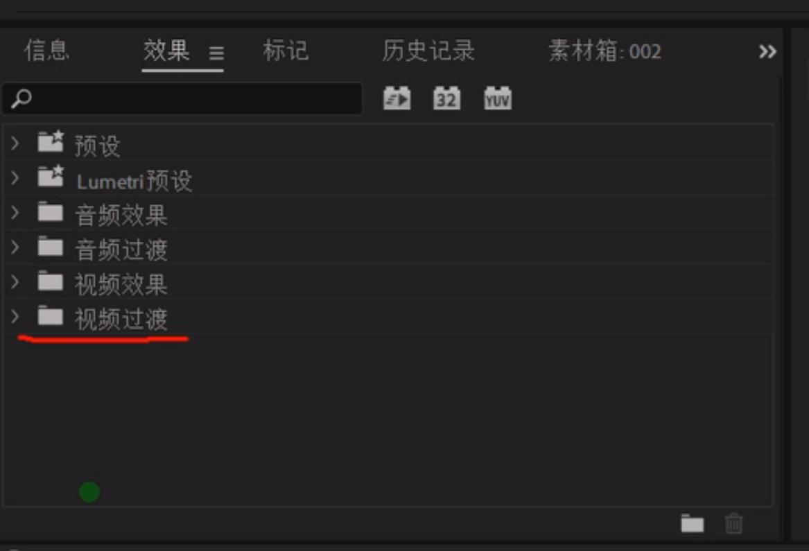 T%[4@99UHL9)VU5G$HKDT8V.png