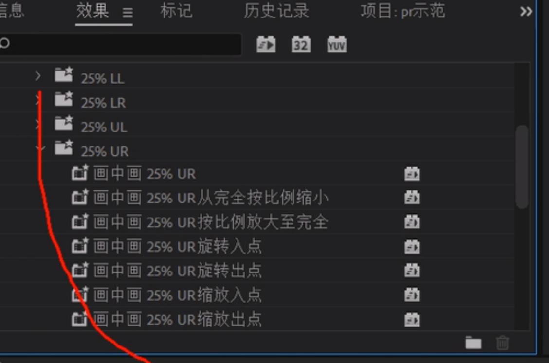 {)`@9VRK69`385_3%HK53{T.png