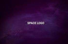 空�g元素logo�赢�演示�模板��