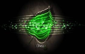 Audiojungle常用片头开场视频背景超实用音乐合辑第七期