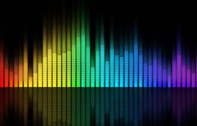 十款AudioJungle精选影视卡点视频音效素材下载