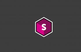 达芬奇最新版蓝宝石插件Sapphire  for OFX下载
