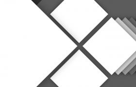 十五组AE视频蒙版遮罩视频素材(动态视频遮罩素材)