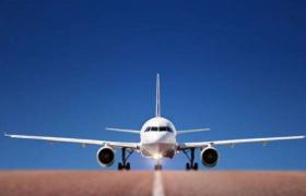 多段wav格式飞机机械发动机停止工作音效合集