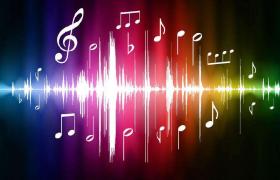 震撼的多种乐器物品敲打打击发出的音效合集