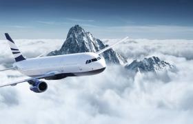 wav格式七十五段飞机汽车等机动机器工具启动音效合集