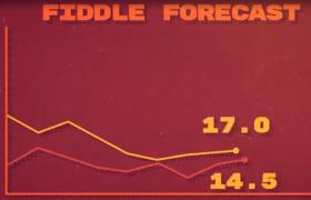 破解Win版百分比时间数字添加动画Digit Fiddler v1.3.2下载