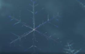 二十四节气之立冬节气详细知识视频详解