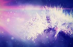 3D魔幻外空科技大片既视感再生长绒毛奇异穿梭HD特效视频素材参考