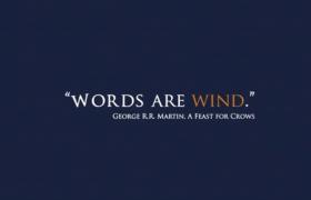 风吹粒子效果MG动画制作脚本Aescripts Wind v1.02破解版下载