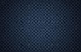 高清质感纹理网格花纹大气PPT背景图片