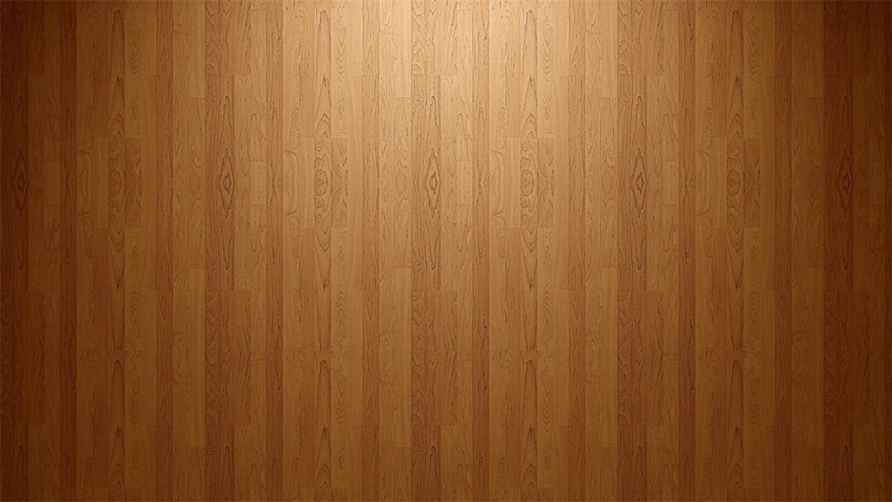 棕色木纹木板纹理大气ppt背景图片素材