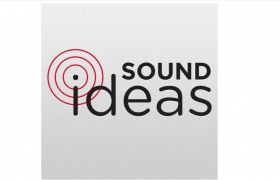通用获奖音效库系列音效合集Sound Ideas The General Series 6000 Sound Effec