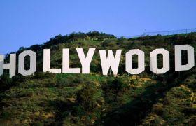 《好莱坞配乐全篇4》影视背景音乐配乐音效素材