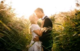 适合520情人节婚礼婚庆活动的优美深情钢琴独奏背景音效素材(wav+mp3)