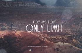 极限刺激户外挑战运动短视频宣传片视频优德w88中文版