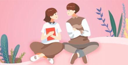 鹊桥七夕情人节视频专栏