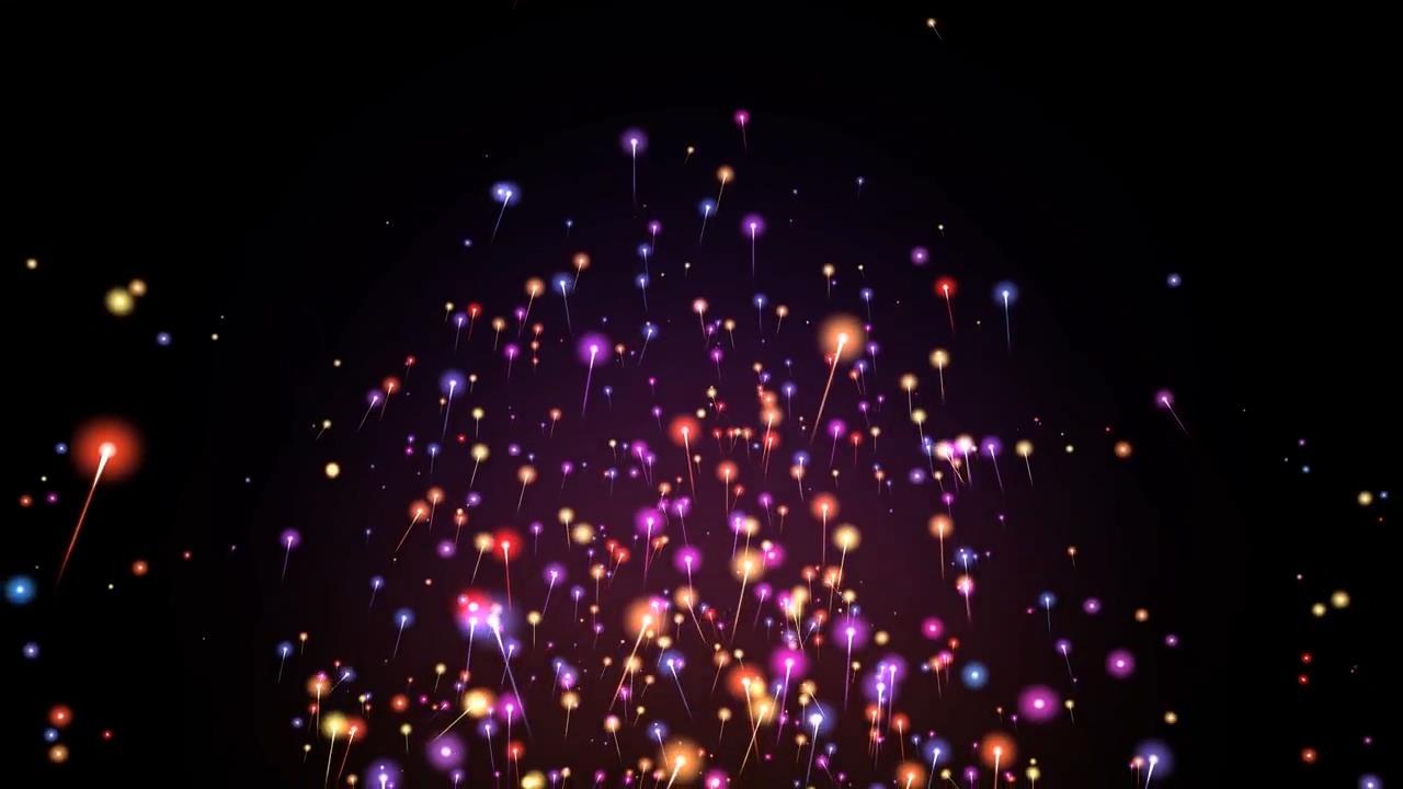 震撼唯美粒子光线舞台背景视频[00_00_06][20200915-172618].jpg