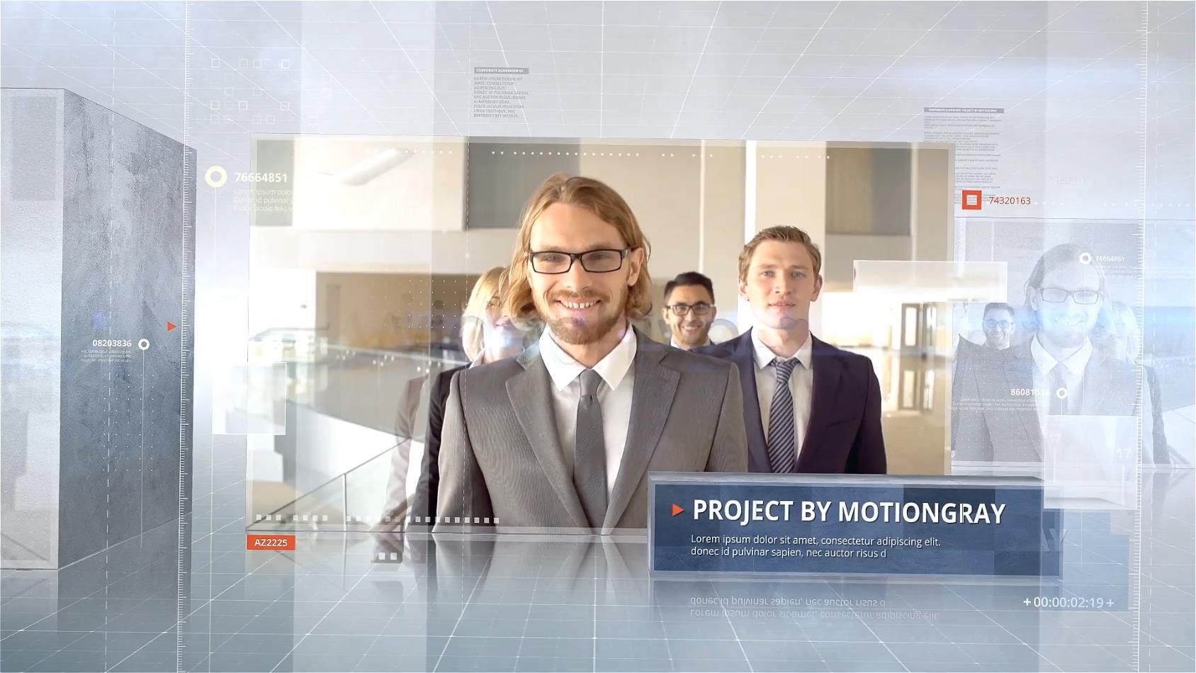 AE模板-科技感三維方塊企業公司視頻宣傳[00_00_06][20201009-113131].jpg