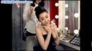 盒裝飲品廣告視頻-日韓廣告參考欣賞2