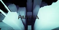 《超酷電影片頭AE模板》pangea
