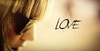 《幻灯片图文展示相册AE模板》Love
