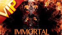 8dawn Music震撼史诗级电影预告片背景音乐(CD006 Immortal)