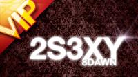 8dawn Music震撼史诗级电影预告片背景音乐(CD001 - 2S3XY)