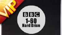 BBC影视级音效必备素材(1-60集) 无损WAV格式音效库全集