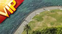 移�S�z影―��具魅力的悉尼城市延�r�z影�a�^悉尼歌�∷��F在很好院高清��拍
