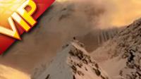 宇宙星空1 人类探索地球宇宙 人文地理 高清实拍视频素材